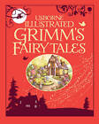Illustrated Stories from Grimm by Gill Doherty, Ruth Brocklehurst (Hardback, 2012)