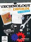 Technology and Design for CCEA GCSE by Suzanne Hagan (Paperback, 2012)