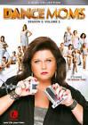 Dance Moms: Season 2, Vol. 2 (DVD, 2013, 3-Disc Set)