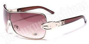 Designer-DG-Sunglasses-Celebrity-Fashion-Womens-Shades-Lens-Choose-your-color