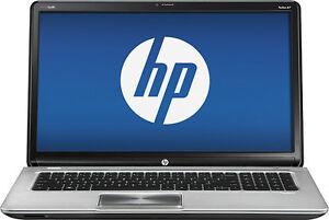 NEW-HP-PAVILION-M7-1015DX-17-3-i7-3610QM-3RD-GEN-2-3GHz-8GB-1TB-9H30M-BATTERY