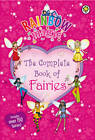 The Complete Book of Fairies by Daisy Meadows (Hardback, 2012)