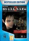 Still Life 2 (PC, 2010, DVD-Box)