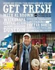 Get Fresh by Al Brown (Hardback, 2012)