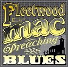 Fleetwood Mac - Preaching the Blues (2011)