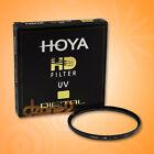 Hoya XHD58UV 58mm Filter