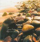 Pebbles (2007)