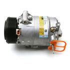 A/C Compressor Delphi CS10070 fits 06-09 Cadillac XLR 4.4L-V8
