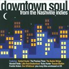Various Artists - Downtown Soul from the Nashville Indies (2011)