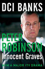 DCI Banks: Innocent Graves: A Novel of Suspense by Peter Robinson (Paperback, 2012)