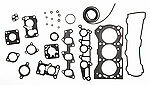 Victor HS5874A Head Gasket Set
