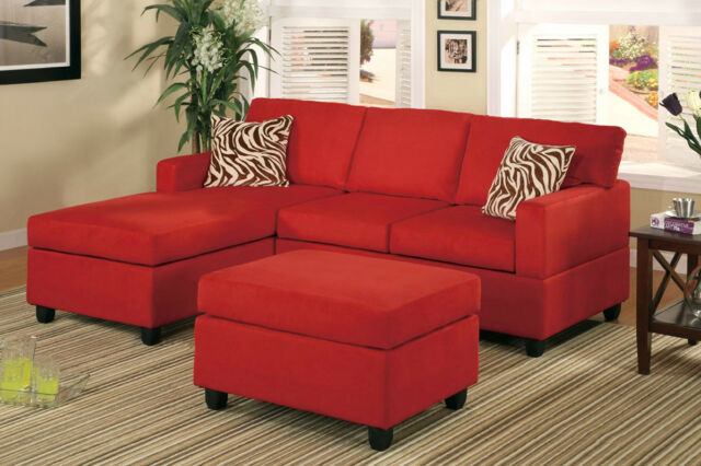 Sectional Sofa Sectional couch sectionals sofa sectional couches sectional sofas