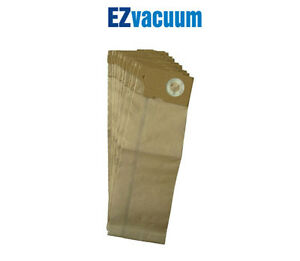 Windsor Versamatic Style 2003 Upright Vacuum Cleaner Bags