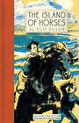 The Island of Horses by Ellis Dillon (Paperback, 2004)