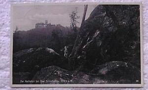 der-hochstein-bei-ober-schreiberhau-1058m-ue-m-1931