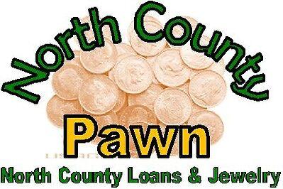 northcountypawn