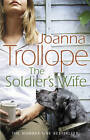 The Soldier's Wife by Joanna Trollope (Paperback, 2013)