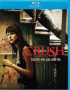 Crush-Blu-ray-Disc-2013