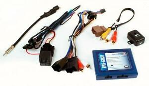 PAC-RP5-GM31-Select-2006-2013-General-Motors-Radio-Installation-Wiring-Harness