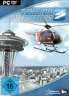 Take On Helicopters (PC, 2011, DVD-Box)