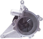 Engine Water Pump-New Water Pump Cardone 55-23412