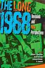 The Long 1968: Revisions and New Perspectives by Indiana University Press (Paperback, 2013)