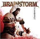 Brainstorm - Downburst (2008)