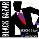 Black Bazar - (2012)