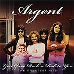 Rod-Argent-God-Gave-Rock-039-n-039-Roll-To-You-The-Greatest-Hits-2010-CD-ALBUM