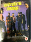 Hangin' With The Homeboys (DVD, 2005)