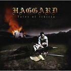 Haggard - Tales of Ithiria (2008)