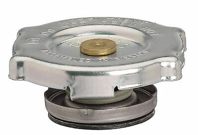 1 New Stant OE Replacement Radiator Cap 10230