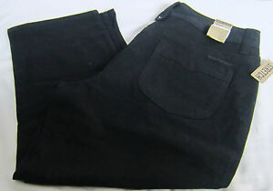 womens black velour pants