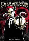 Phantasm 2 (DVD, 2013)