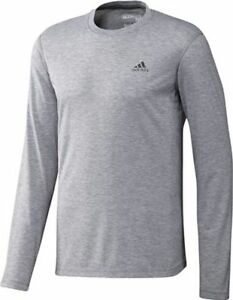 Men's Long-Sleeve Tee Buying Guide