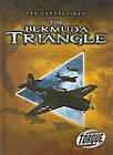 The Bermuda Triangle by Adam Stone (Hardback, 2013)