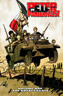 Peter Panzerfaust Volume 1: The Great Escape by Kurtis J. Wiebe (Paperback, 2012)