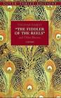 The Fiddler of the Reels and Other Stories by Thomas Hardy (Paperback, 1998)