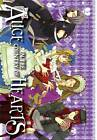 Alice in the Country of Hearts: Vol. 2 by QuinRose (Paperback, 2012)