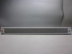 ADTRAN-1184507L2-OPTI-MX-FAN-MODULE-ASSEMBLY-OPTI-6100-MX-SOPQAFD
