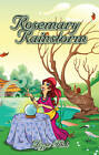 Rosemary Rainstorm by Lizzie Rich (Paperback, 2012)