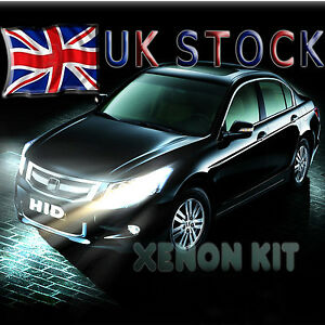 Xenon-Slim-HID-Conversion-KIT-SET-H1-H3-H4-H4-2-H7-H11-9005-9006-35W-Headligtht