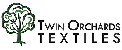Twin Orchards Textiles