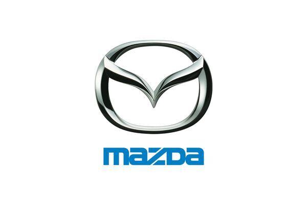 MAZDA G57017400B GENUINE OEM FACTORY ORIGINAL SPEEDOMETER SENSOR