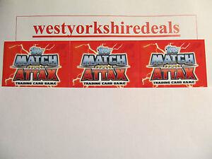 MATCH-ATTAX-12-13-2012-2013-MAN-OF-THE-MATCH-CARDS-SUNDERLAND-443-WIGAN-460