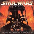 John Williams - Star Wars (The Corellian Edition/Original Soundtrack/Film Score, 2007)