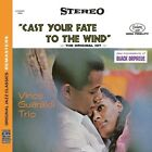 Vince Guaraldi - Cast Your Fate to the Wind (Jazz Impressions of Black Orpheus, 2010)