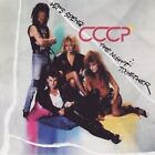 CCCP - Let's Spend the Night Together (2011)