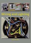 Wiring and Lighting by Chris Kitcher (Hardback, 2012)