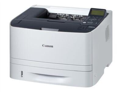 Canon i-Sensys LBP 6670DN (5152B003)